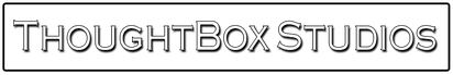ThoughtBox Studios